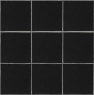 Unglazed Porcelain Tiles