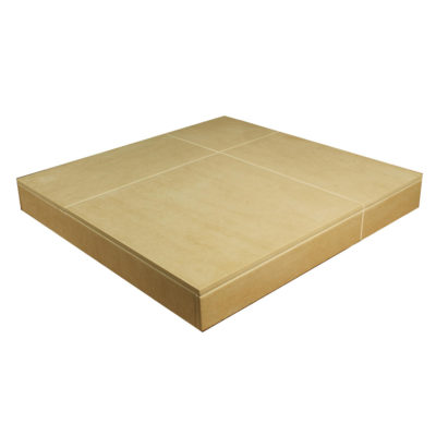 Beige cut out hearth-page-001