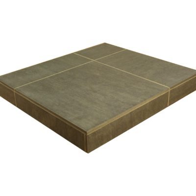 Portland Charcoal cut out hearth-page-001
