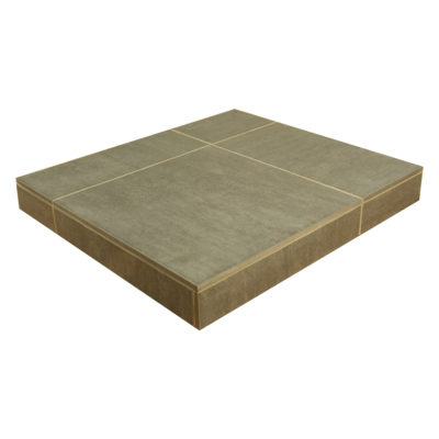 pewter-porcelain-hearth-tile