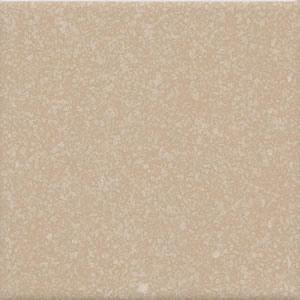942 Plain Tile