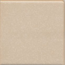 "Glaze ""942"" Double Round Edge Tile"