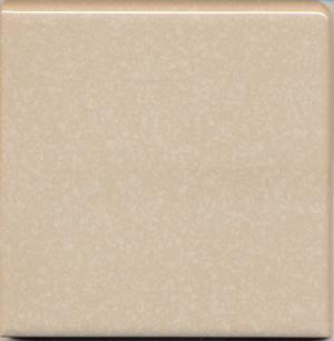 """Glaze """"942"""" Double Round Edge Tile"""