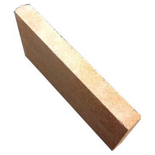 Firebrick Split (1 x 9 x 4″)