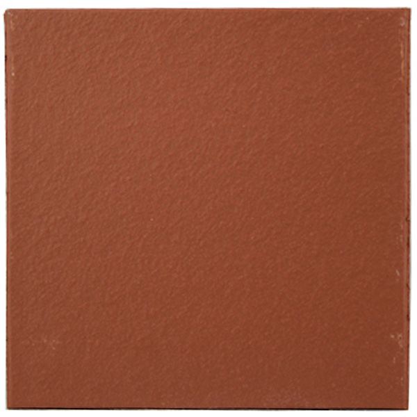 Flame Red 150 x 150 x 12mm (6x6