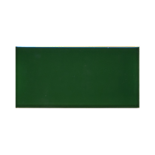 Victorian Green 152x76x9mm (6×3″) Plain Tile