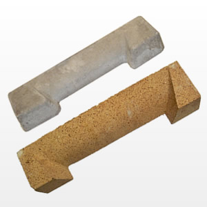 Fireplace Lintels
