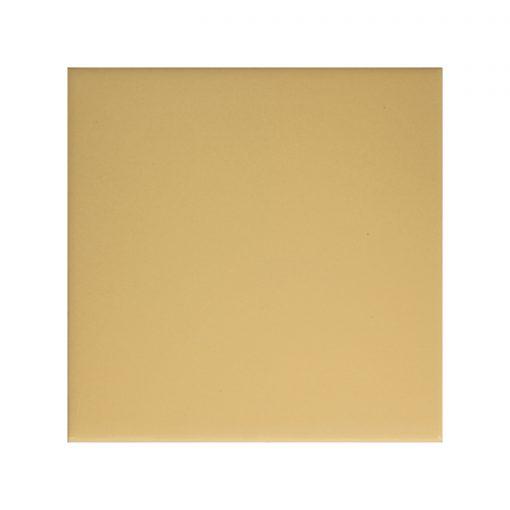 Ivory Plain Tile