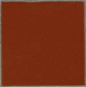 Loose Brick Red Field Tiles