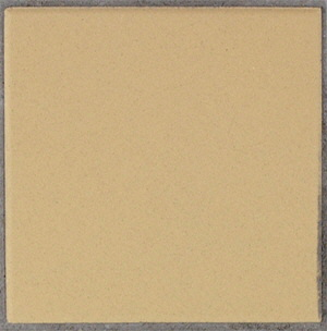 Loose Buff Yellow Field Tiles
