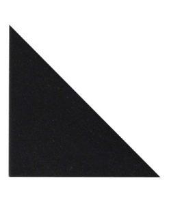 Loose Triangle Tiles