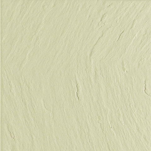 Slate Cream Porcelain