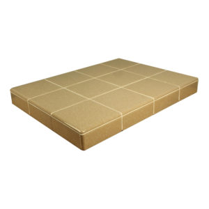 942 Ceramic Fireplace Tile