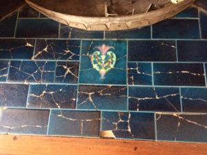 Tile Matching