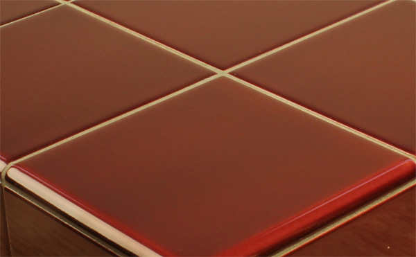 Heat Resistant Tile Grout