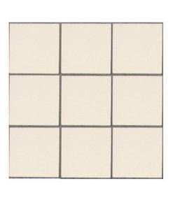 Plain Mesh-Mounted 9-tile Panels