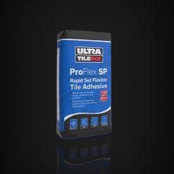 UltraTileFix ProFlex SP 20kg