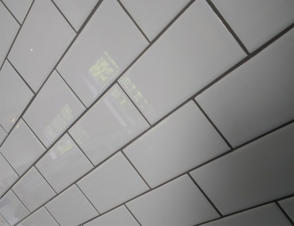Wall Floor Tile Adhesives Grouts