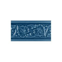 """Bluebell Leaf 6""""x3"""" Moulding"""