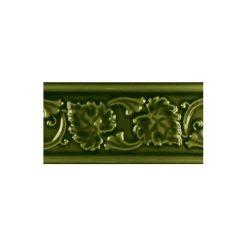 """Jade Leaf 6""""x3"""" Moulding"""