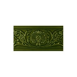 """Jade Thistle 6""""x3"""" Moulding"""