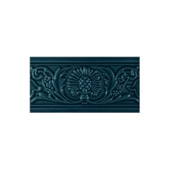 """Midnight Thistle 6""""x3"""" Moulding"""