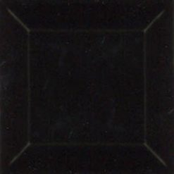 Victorian Black Wall Tiles