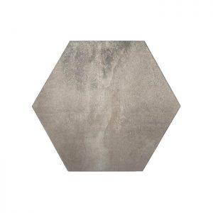 Vari-Hex - Hexagon Tiles