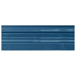"""Bluebell Fluted Skirt 9""""x3"""" Panel"""