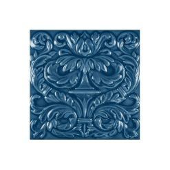 "Bluebell Imperial 6""x6"" Tile"