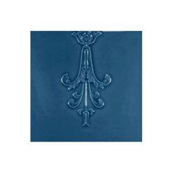 """Bluebell Minor Pendant 6""""x6"""" Tile"""