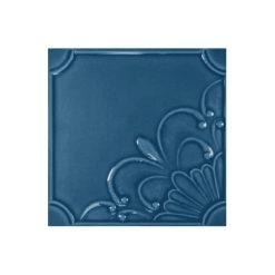 """Bluebell Royal Windsor Quarter 6""""x6"""""""