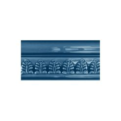 "Bluebell Wheat Sheaf 6""x3"" Wall Tile"