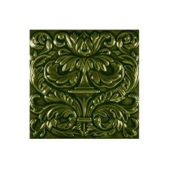 """Jade Imperial 6""""x6"""" Tile"""