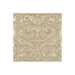 """Magnolia Imperial 6""""x6"""" Tile"""