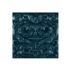 """Midnight Imperial 6""""x6"""" Tile"""