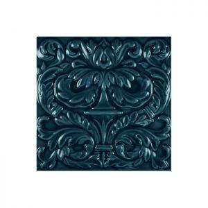 Fireplace Tiles - Hearth Tiles | Buy online from FireTile Ltd, UK