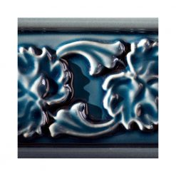 Victorian Wall Tiles