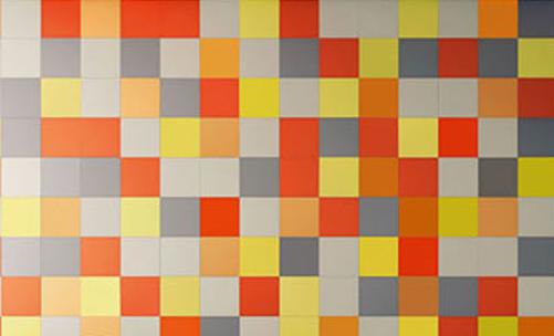 Pick & Mix Vitreous Glazed Porcelain Wall Tiles
